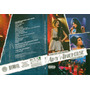 Dvd Lacrado Amy Winehouse I Told You I Was Trouble Live In L