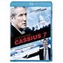 Blu-ray Original Do Filme Codinome Cassius 7 ( Richard Gere)