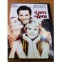 Dvd A Lente Do Amor - Meg Ryan - Embalagem Especial Digipack