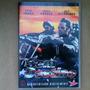 Dvd Sem Destino Easy Rider Ed. 30 Aniversário Dennis Hopper