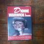 Dvd Dione Warwick And Friends