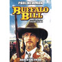 Dvd Bufalo Bill E Oeste Selvagem (1976) Paul Newman