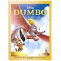 Dumbo Edição Especial Dvd Lacrado Disney