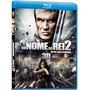Blu-ray 3d + 2d Em Nome Do Rei 2 - Aceito Trocas