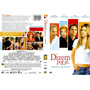 Dvd Dizem Por Aí, Jennifer Aniston, Comédia, Original Novo