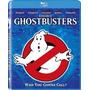 Caça Fantasmas, Os - Blu Ray Importado, Dub/leg, Lacrado