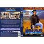 Dvd Balada Para Um Pistoleiro, Western, Original
