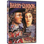Dvd Barry Lindon (1975) Stanley Kubrick