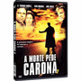 Dvd A Morte Pede Carona 2 - Original E Lacrado