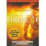 Fireproof Special Edition Dvd Original Com Kirk Cameron