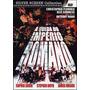 A Queda Do Império Romano (1964) Anthony Mann Sophia Loren