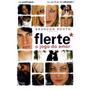 Flerte O Jogo Do Amor - Drama Romance Original Novo Lacrado