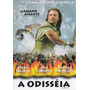Dvd Original Do Filme A Odisséia (francis Ford Coppola)