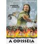Dvd Original Do Filme A Odisséia (francis Ford Coppola)