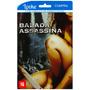 Balada Assassina - Filme Online