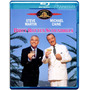 Blu-ray Os Safados - Dublado E Leg. Pt-br - Steve Martin