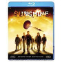 Blu-ray Sunshine - Alerta Solar - Dublado