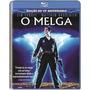 Blu-ray O Pentelho - Legendas Em Português - Lacrado