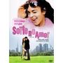 Filme Dvd Sorte No Amor Lindsay Lohan Comedia Romantica