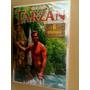 Tarzan 6 Episódios E Outros Títulos Novo Orig Lac