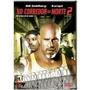 Dvd No Corredor Da Morte 2 - Bill Goldberg