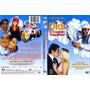 Dvd Didi O Cupido Trapalhao Lacrado E Original Promoçao15,90