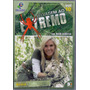Dvd Selvagem Ao Extremo - África Vol. 10 - Novo***