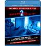Blu-ray + Dvd Atividade Paranormal 2 - Dublado