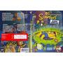 Os Simpsons Negocio Arriscado - Dvd Original