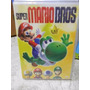 Dvd Super Mario Bross