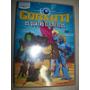 Dvd - Gormiti - Os Quatro Elementos - Nacional - Usado