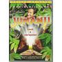Dvd Jumanji - Novo, Original, Lacrado