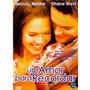 Dvd Um Amor Para Recordar-mandy Moore/shane West