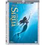 Blu-ray - A Pequena Sereia (blu-ray + Blu-ray 3d) - Disney!