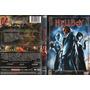 Hellboy + Hellboy 2 - Frete Grátis