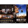 Dvd Filme B13-u 13º Distrito Ultimato Original Usado