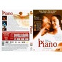 Filme Dvd Original Usado O Piano
