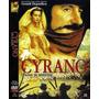 Dvd, Cyrano De Bergerac ( Raro) - G. Depardieu+ Filme Extra1