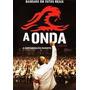Dvd A Onda (die Welle) 2009