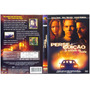 Dvd Perseguição - A Estrada Da Morte, Paul Walker, Original