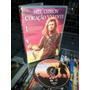 Dvd Coração Valente - Mel Gibson - Original - Frete R$ 7,00