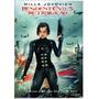 Resident Evil 5 : Retribuição - Dvd Lacrado