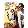 Dvd Relação Explosiva Bradley Cooper Kristen Bell Oferta*