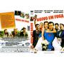 Filme Em Dvd Original Noivo Em Fuga Brittany Murphy Romance