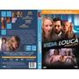 Vida Louca - Sexual Life ( Dvd Original )