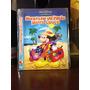 Mickey Em Um Verão Muito Louco Dvd