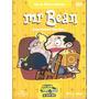 Box 3 Dvds Mr. Bean 13 Aventuras Original