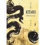Kitaro - Kojiki A Story In Concert Dvd Original - Raridade