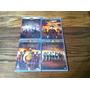 Coleção Dvd (lacrados) Novos Sete Homens E Um Destino