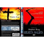 Dvd Original - Colheita Maldita - Stephen King - Semi Novo